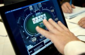 casinos francais online