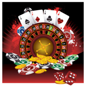 Jeux+casino